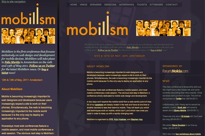 Mobilism